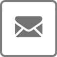 email alert icon